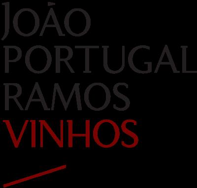João Portugal Ramos Vinhos, S.A.