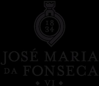 José Maria da Fonseca Vinhos, S.A.