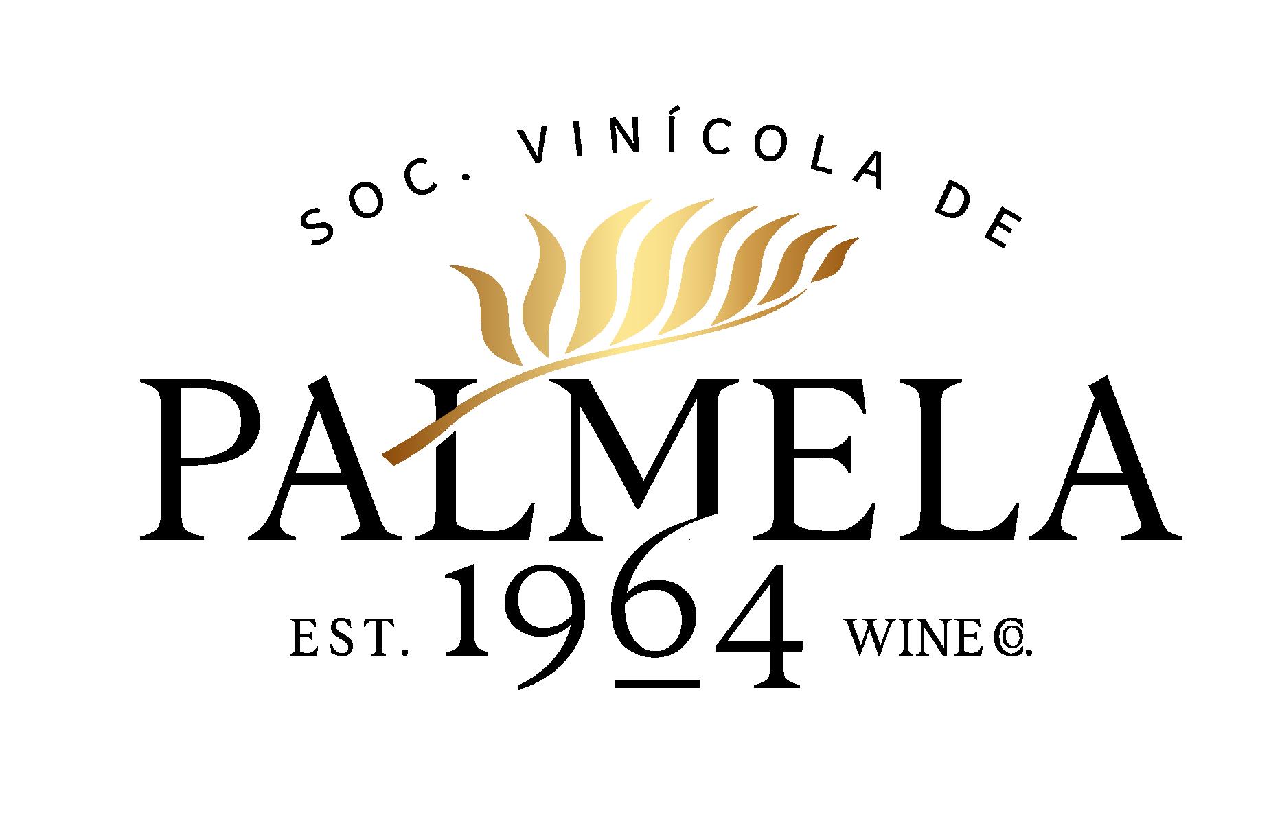 SIVIPA - Sociedade Vinícola de Palmela, S.A.