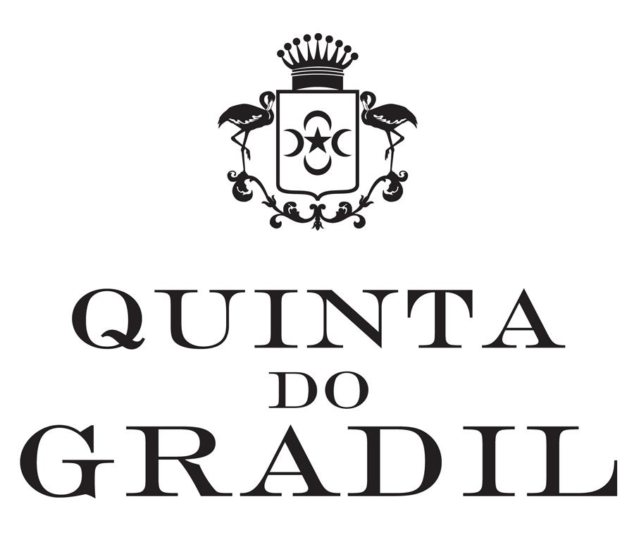 Quinta do Gradil - Sociedade Vitivinícola, S.A.