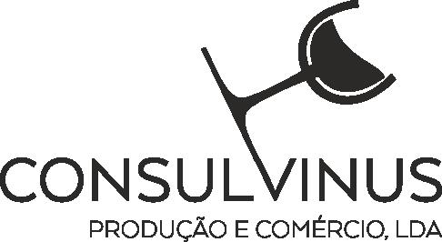 CONSULVINUS - Produção e Comércio, Lda