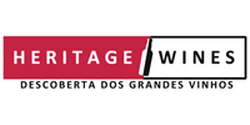 Heritage Wines - Distribuição de Bebidas, Lda