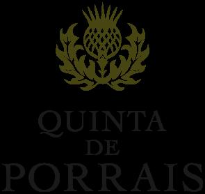 Sociedade Agrícola Quinta de Porrais, Lda