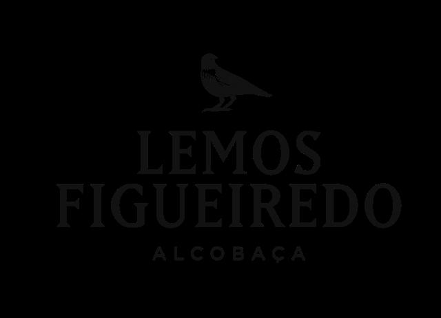 Lemos Figueiredo - Adega das Frutas da Alcobaça, Lda