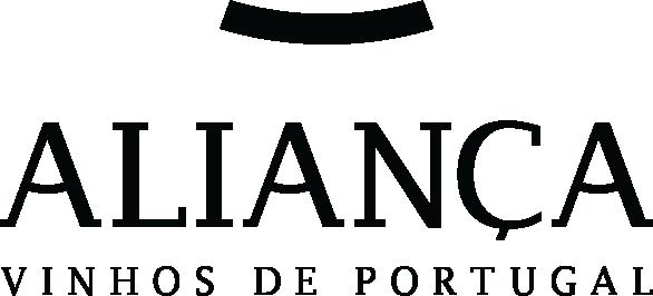 Aliança - Vinhos de Portugal