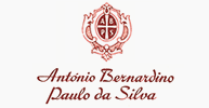 António Bernardino Paulo da Silva