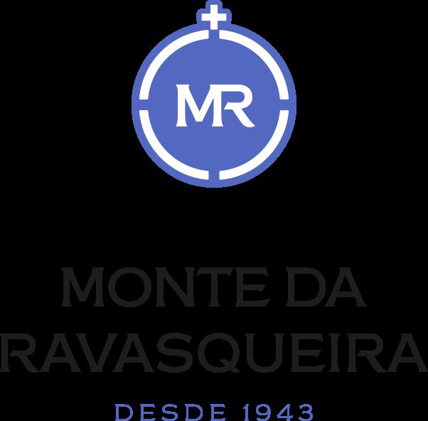 Sociedade Agrícola D. Diniz, S.A.