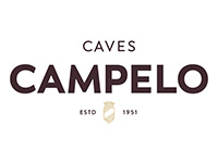 Caves Campelo, S.A.