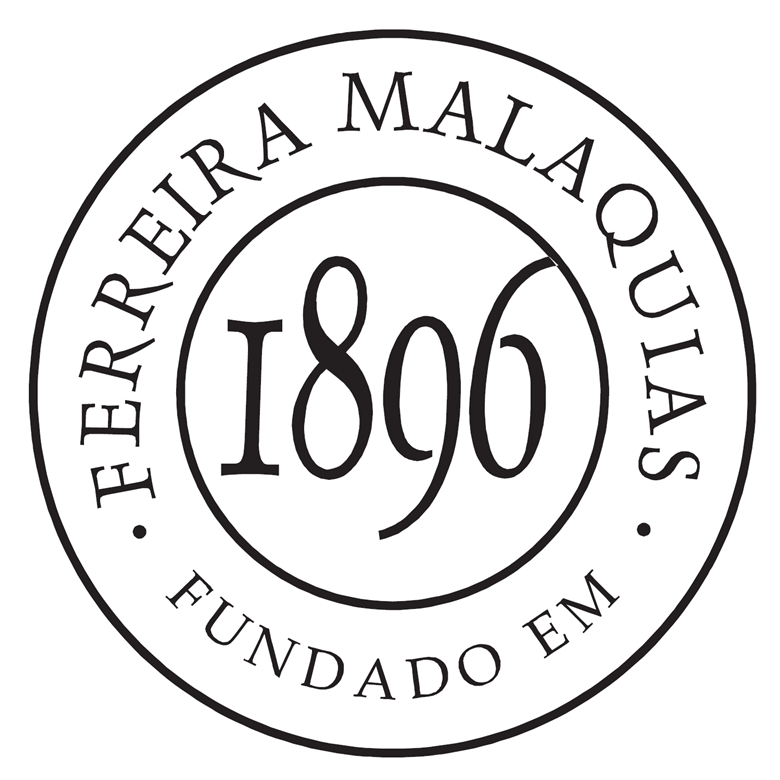 Ferreira Malaquias, Lda.