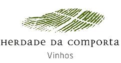 Herdade da Comporta - Actividades Agro-Silvícolas e Turísticas, S.A.