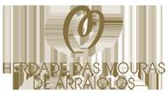 Sociedade Agrícola da Herdade das Mouras de Arroiolos, S.A.