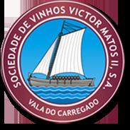 Sociedade de Vinhos Victor Matos II, S.A.