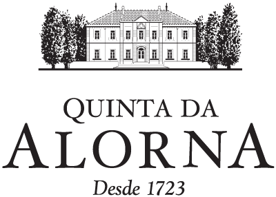 Quinta da Alorna Vinhos, Lda.