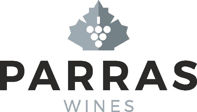 Parras Wines Unipessoal, Lda.