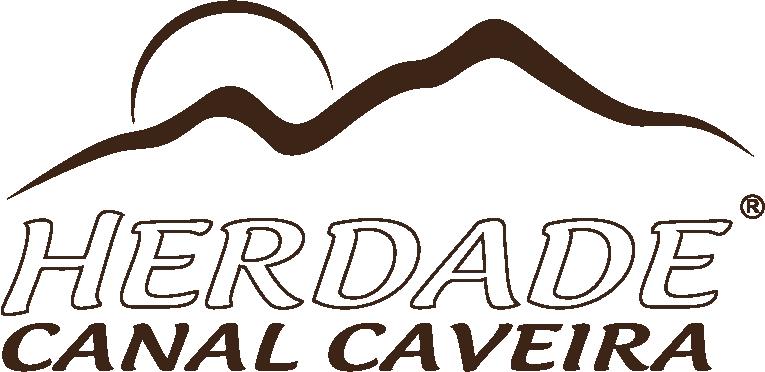 Herdade Canal Caveira, Lda.